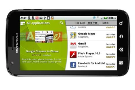 Top 15 Best Google Android Apps for Newbies