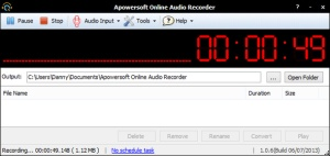 apowersoft_recorder