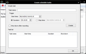 apowersoft_recorder_schedule