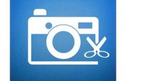 10photo-editor