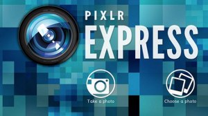 1pixlr-express-android-app