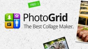 9photo-grid